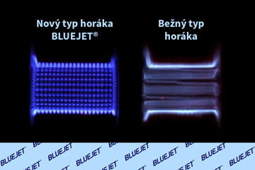 bluejet_burner_1.jpg