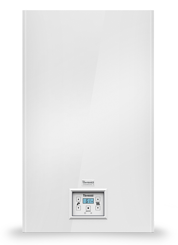 THERM-24-KDN_front_big.jpg
